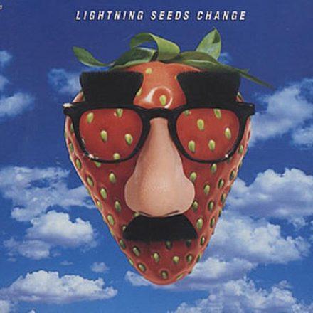 Change (1995)
