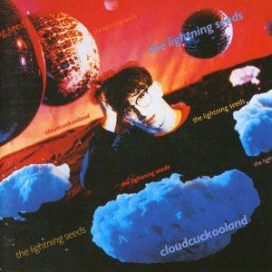 Cloudcuckooland-Frontal