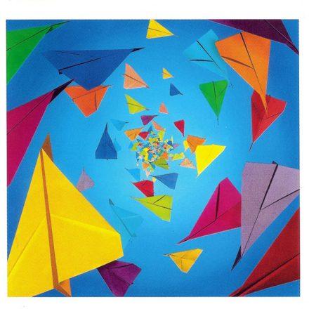 Lightning Seeds Sugar Coated Iceberg (1997, CD1, CD) | Discogs