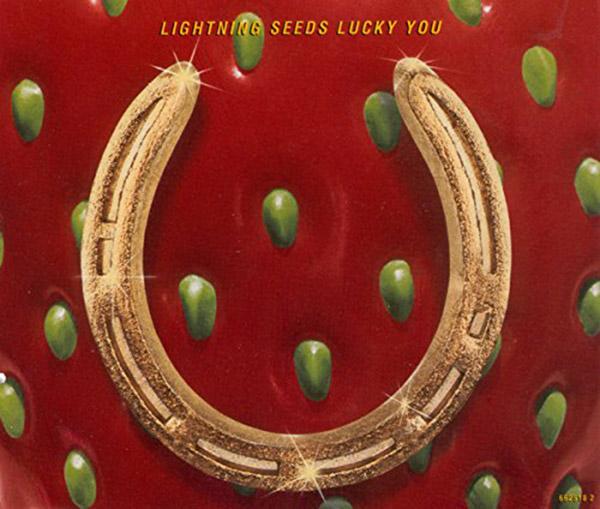 Lucky-You-95