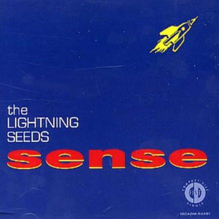 Sense (1992)