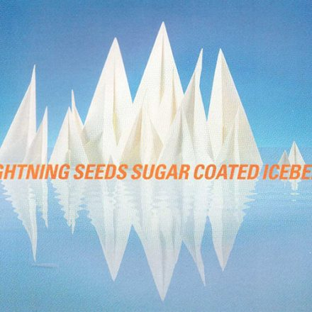 Sugar Coated Iceberg (1997)
