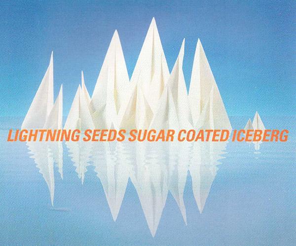 Sugar-Coated-Iceberg