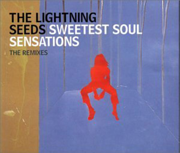 Sweetest-soul-sensations