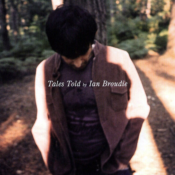 Tales-Told-cover