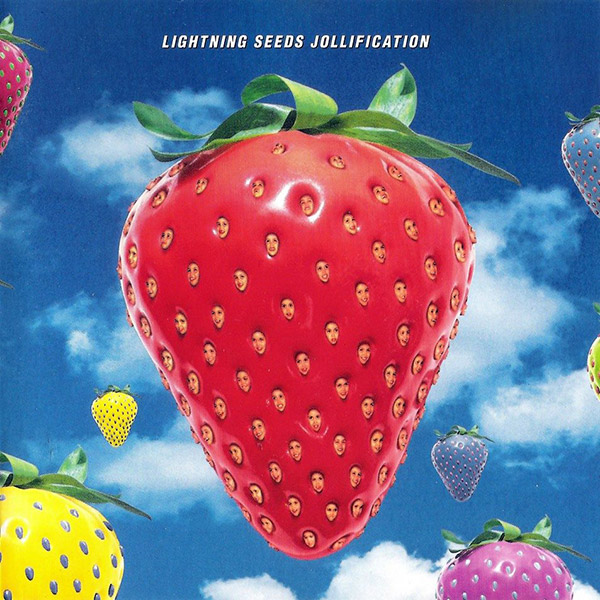 jollification---the-lightning-seeds