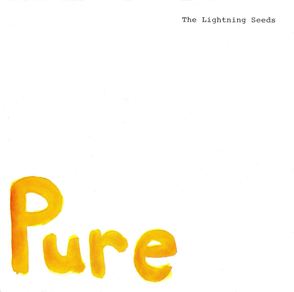 pure-new