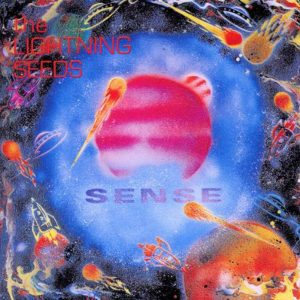 sense---the-lightning-seeds